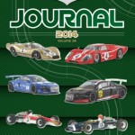 nscc_journal_2014