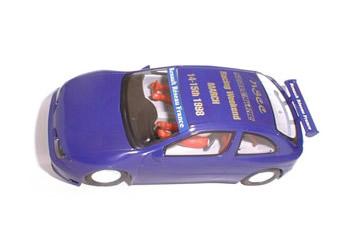 Renault Megane - 1998