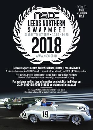 Leeds 2018